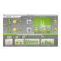 FabFilter Timeless 2 Plug-inTimeless 2 Plug-in