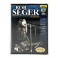Fretlight Ready Video: Bob SegerReady Video: Bob Seger