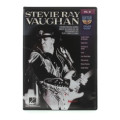 Fretlight Ready Video: Stevie Ray Vaughan Vol. 32Ready Video: Stevie Ray Vaughan Vol. 32