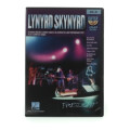 Fretlight Ready Video: Lynyrd Skynyrd Vol. 33Ready Video: Lynyrd Skynyrd Vol. 33
