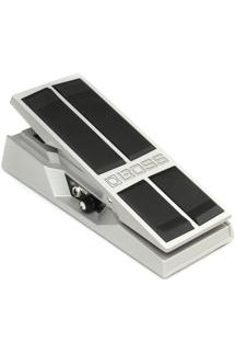 Boss FV-500Hl Volume Pedal - High Impedance