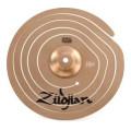 Zildjian fx Spiral Stacker - 12