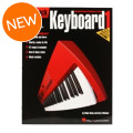 Hal Leonard FastTrack Keyboard Method - Book 1FastTrack Keyboard Method - Book 1