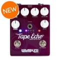 Wampler Faux Tape Echo V2Faux Tape Echo V2