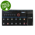 Line 6 Firehawk FX Guitar Multi-effects Floor ProcessorFirehawk FX Guitar Multi-effects Floor Processor