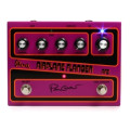 Ibanez AF2 Paul Gilbert Signature AIRPLANE Flanger PedalAF2 Paul Gilbert Signature AIRPLANE Flanger Pedal