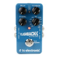 TC Electronic Flashback Delay and Looper PedalFlashback Delay and Looper Pedal