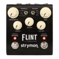 Strymon Flint Tremolo and ReverbFlint Tremolo and Reverb