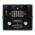 Mesa/Boogie Flux-Five Overdrive Pedal with 5-band EQFlux-Five Overdrive Pedal with 5-band EQ