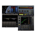 Flux:: Mastering Pack 1.1 Plug-in Bundle - AAX DSP/NativeMastering Pack 1.1 Plug-in Bundle - AAX DSP/Native