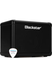 Blackstar Fly3 - 3-watt 1x3
