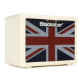 Blackstar Fly 3 Union Flag - 3W 1x3