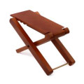 Cordoba Folding Footstool