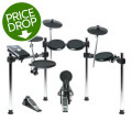 Alesis Forge Kit Electronic Drum KitForge Kit Electronic Drum Kit