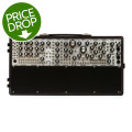 Pittsburgh Modular Foundation 3.1+ Modular SynthesizerFoundation 3.1+ Modular Synthesizer