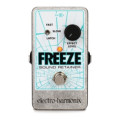 Electro-Harmonix Freeze Sound Retainer PedalFreeze Sound Retainer Pedal