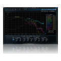 Blue Cat Audio FreqAnalyst Multi Realtime Spectrum Analyzer Plug-in