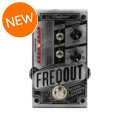 DigiTech FreqOut Natural Feedback Creation PedalFreqOut Natural Feedback Creation Pedal
