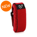 Gruv Gear FretWraps Single Pack - Large Red