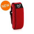 Gruv Gear FretWraps Single Pack - Medium Red