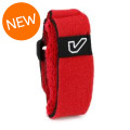 Gruv Gear FretWraps Single Pack - Small Red