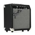 Fender Frontman 10G 10-watt 1x6