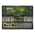 McDSP FutzBox Native v6 Plug-inFutzBox Native v6 Plug-in