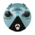 Dunlop Fuzz Face Mini - Jimi HendrixFuzz Face Mini - Jimi Hendrix