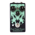 EarthQuaker Devices Fuzz Master General Octave Fuzz Blaster PedalFuzz Master General Octave Fuzz Blaster Pedal