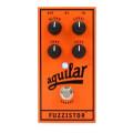Aguilar Fuzzistor Bass FuzzFuzzistor Bass Fuzz