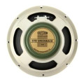 Celestion G10 Greenback 10