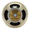 Celestion G12H Anniversary 12
