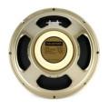 Celestion G12 Neo Creamback Guitar Speaker - 16 OhmsG12 Neo Creamback Guitar Speaker - 16 Ohms