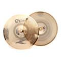 Gen16 Buffed Bronze Hi-hats - 13