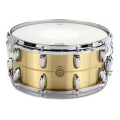 Gretsch Drums USA Bell Brass Snare Drum - 6.5