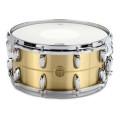 Gretsch Drums USA Bell Brass Snare Drum - 6.5