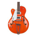 Gretsch G5420LH Electromatic Hollowbody Left-handed - OrangeG5420LH Electromatic Hollowbody Left-handed - Orange