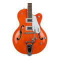 Gretsch G5420T Electromatic Hollowbody - Orange StainG5420T Electromatic Hollowbody - Orange Stain