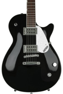 Gretsch G5425 Jet Club - Black