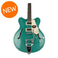 Gretsch G5622T Electromatic Center Block - Georgia GreenG5622T Electromatic Center Block - Georgia Green