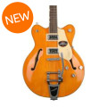 Gretsch G5622T Electromatic Center Block - Vintage OrangeG5622T Electromatic Center Block - Vintage Orange