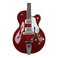 Gretsch G6119T Players Edition Tennessee Rose - Deep Cherry Stain, BigsbyG6119T Players Edition Tennessee Rose - Deep Cherry Stain, Bigsby