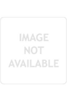 Gretsch Brian Setzer Nashville - Orange Lacquer, Flamed Maple