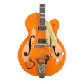 Gretsch G6120T-55GE Vintage Select 1955 Chet Atkins - Western Orange Stain, BigsbyG6120T-55GE Vintage Select 1955 Chet Atkins - Western Orange Stain, Bigsby