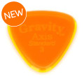 Gravity Picks Axis - Standard, 3mmAxis - Standard, 3mm