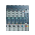 Soundcraft GB2R12 - 12-channelGB2R12 - 12-channel