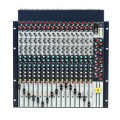Soundcraft GB2R16 - 16-channelGB2R16 - 16-channel