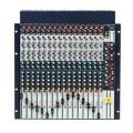 Soundcraft GB2R16 - 16-channel