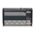 Soundcraft GB4 24 ConsoleGB4 24 Console