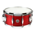 Gretsch Drums Brooklyn Series Snare Drum - 14